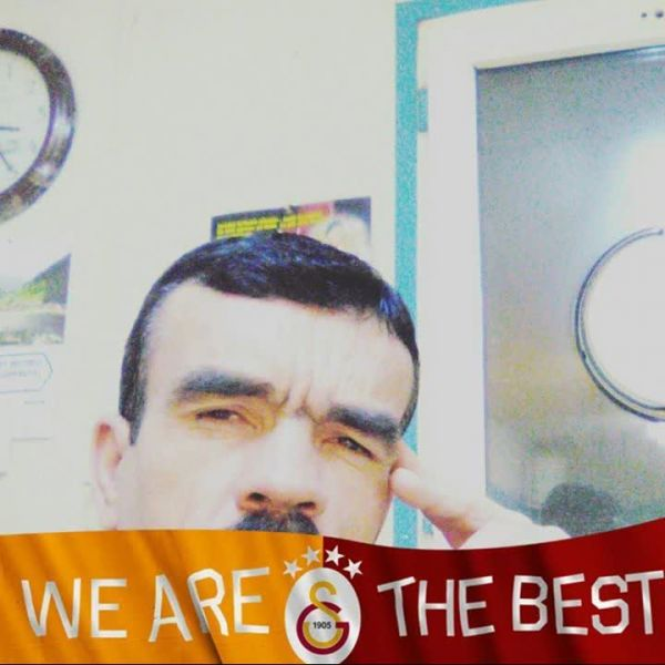 Video Call with Vedat