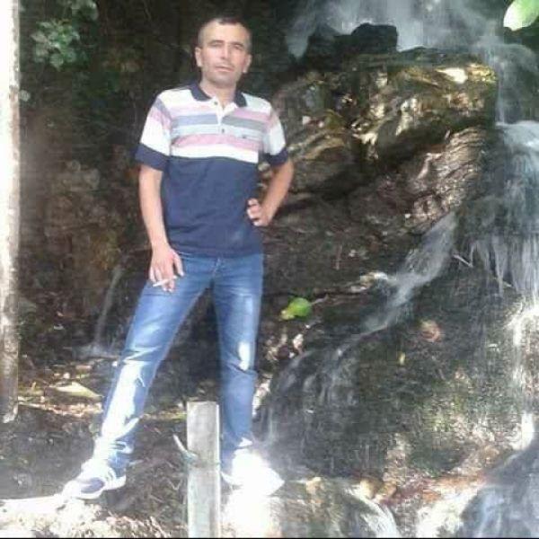 Ozgur ile Görüntülü Görüş
