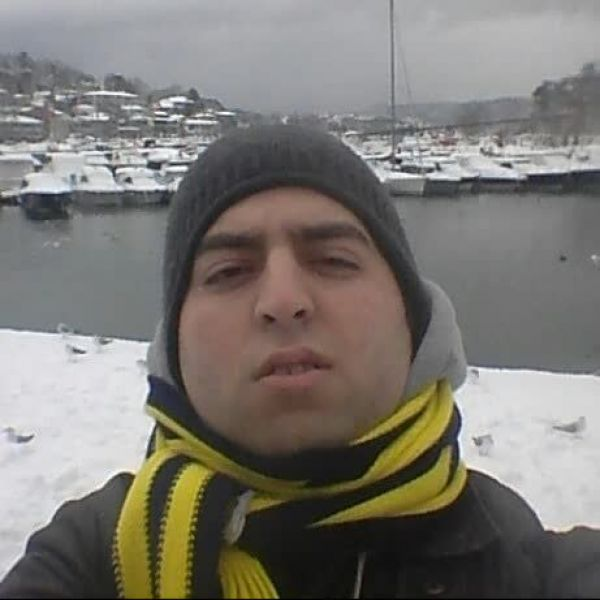 Video Call with emre29