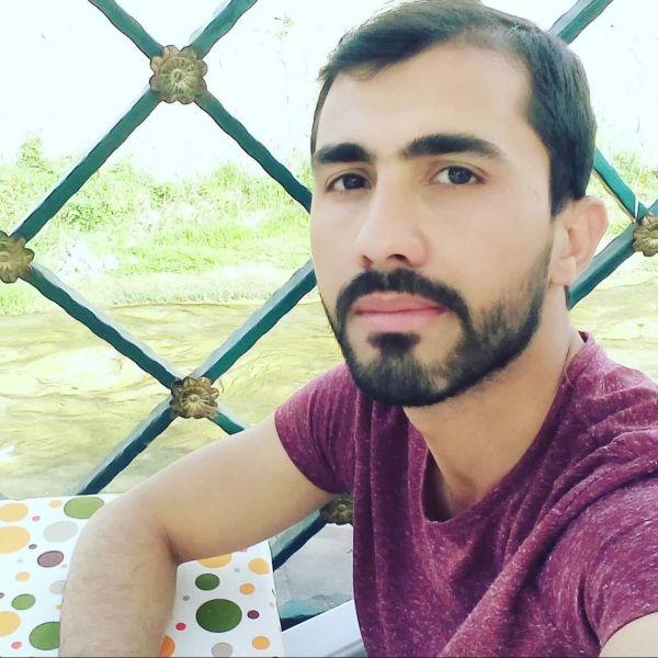 Video Call with Yakup aslan