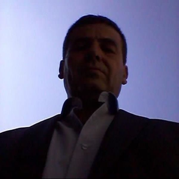 Video Call with hacıçe