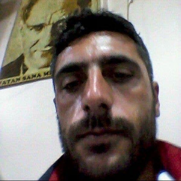 Video Call with Dadaşm54