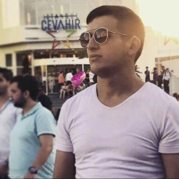 Gürhan ile Görüntülü Görüş