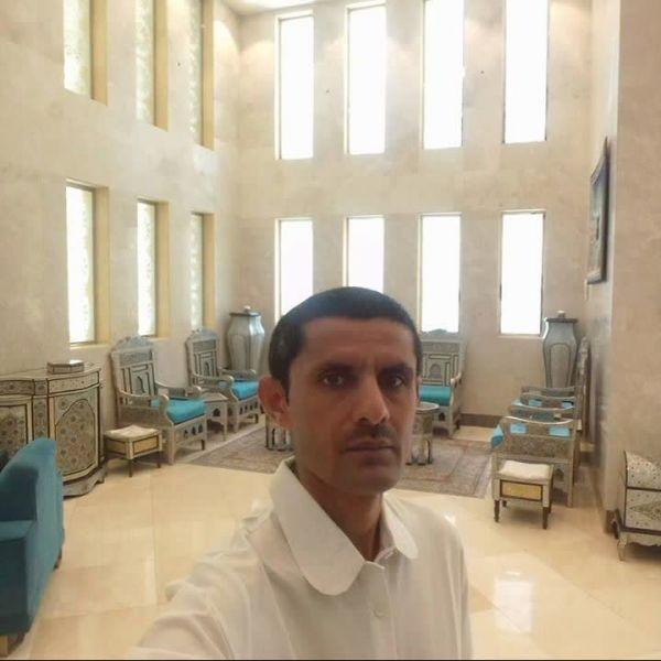 Mohammed sohail ile Görüntülü Görüş