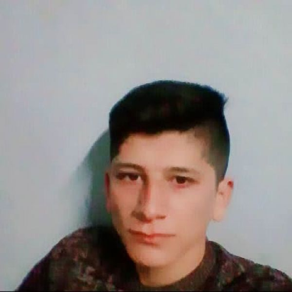 Video Call with Gameower güzeli