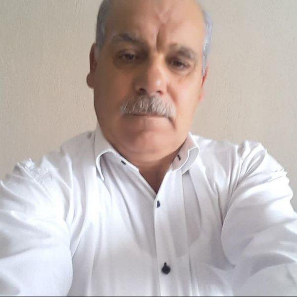 Mehmet Münür ile Görüntülü Görüş