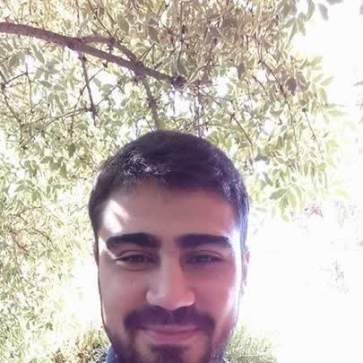 Video Call with Oğuz