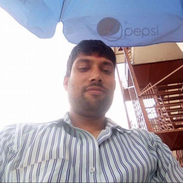 Ramesh ile Görüntülü Görüş