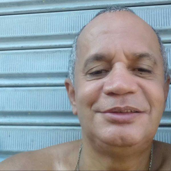 Laudeci.g Luiz ile Görüntülü Görüş