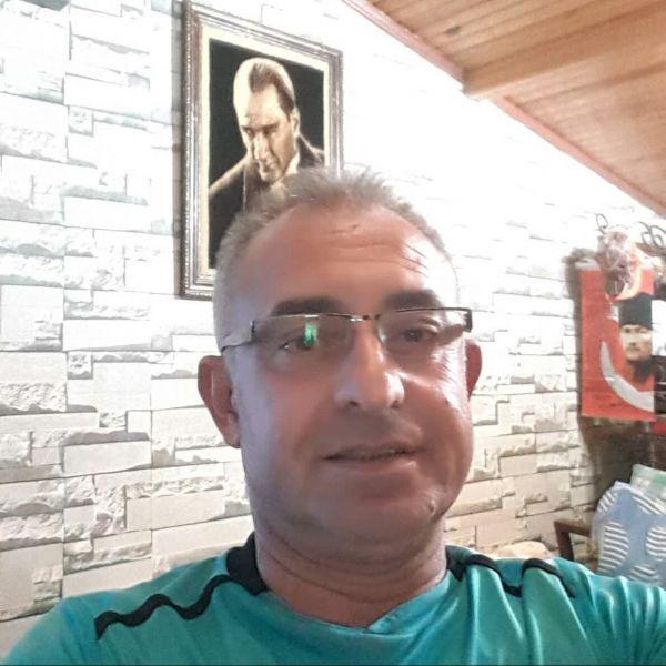 İzmirbeyefendis ile Görüntülü Görüş