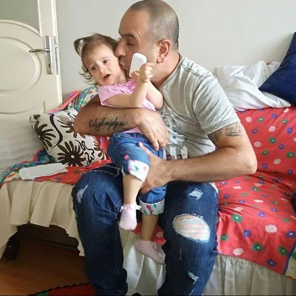 Video Call with Çakırbey li