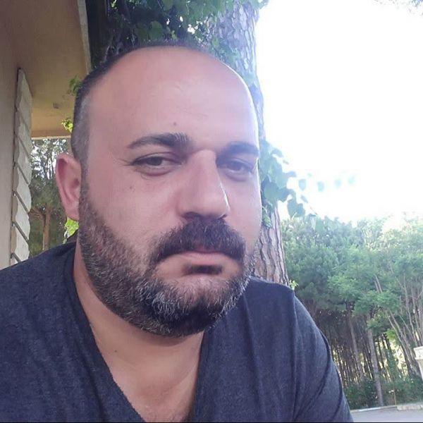 Video Call with Mehmet erdogan