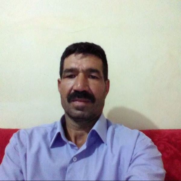 Video Call with İrfan