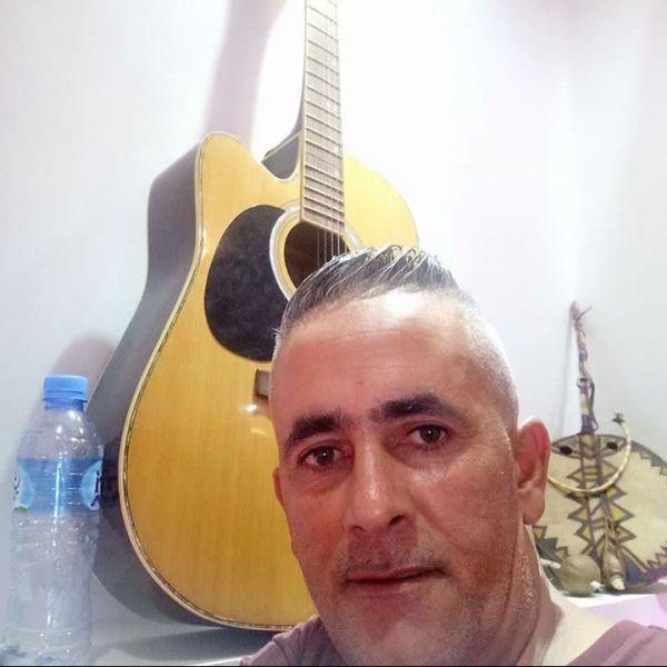 Mourad ile Görüntülü Görüş