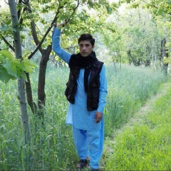 عبد الله ile Görüntülü Görüş