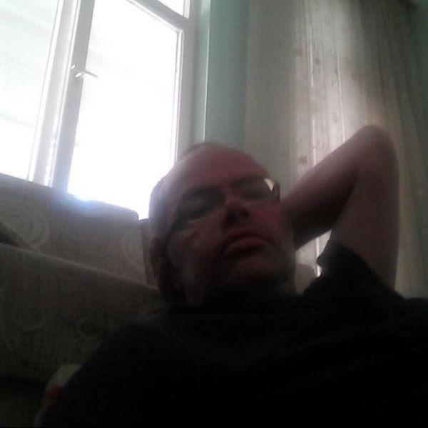 Video Call with ben tek adam 07