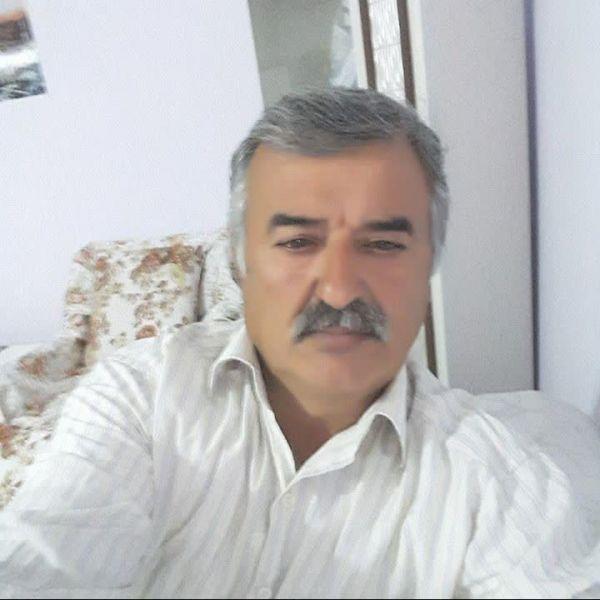 Arici Balcı ile Görüntülü Görüş