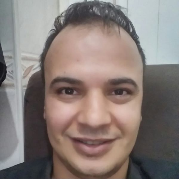 Video Call with DAVUT