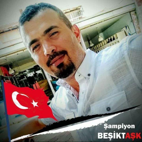 Video Call with Bektaş