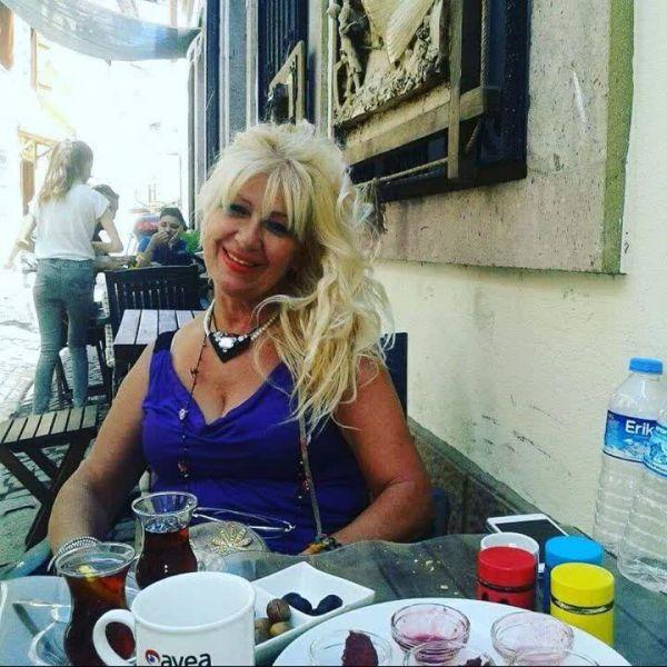 Ivona ile Görüntülü Görüş