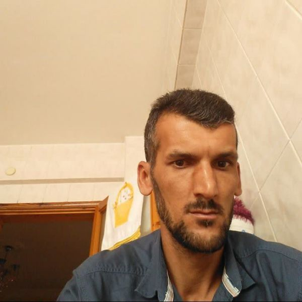 Video Call with Dursun