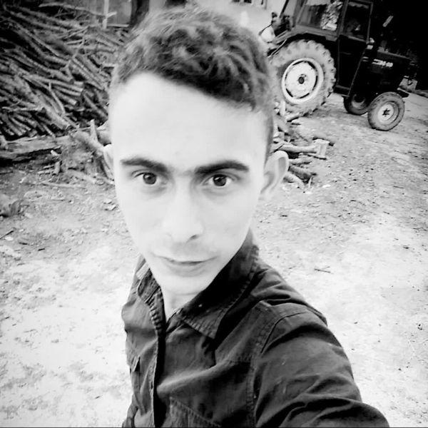 Video Call with Şanssız