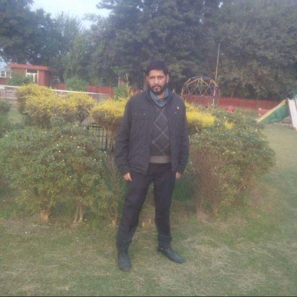Vinod ile Görüntülü Görüş