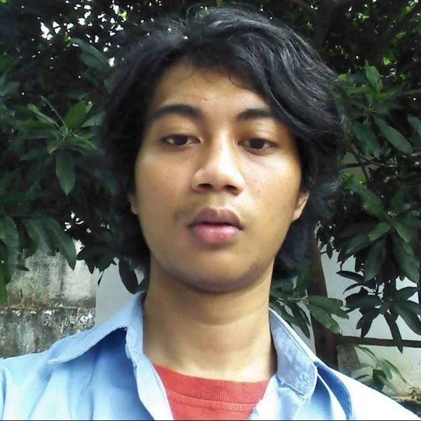 Putra ile Görüntülü Görüş
