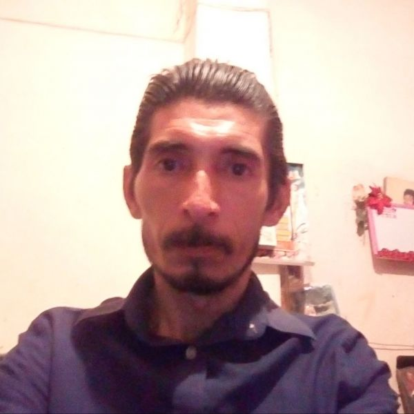 Video Call with Ricardo