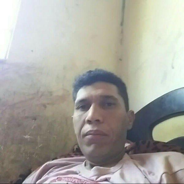 Video Call with Izaiasmaquedasi