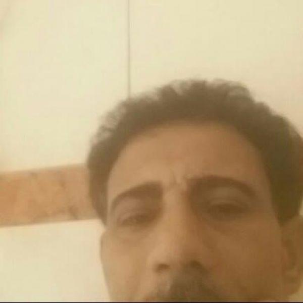 Video Call with mahomadابواحمد