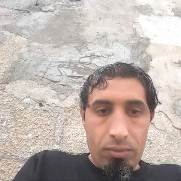 Video Call with غني
