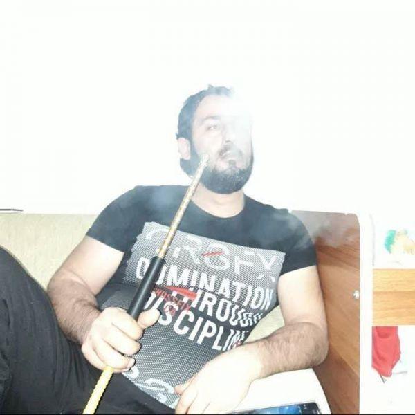 محمود ile Görüntülü Görüş
