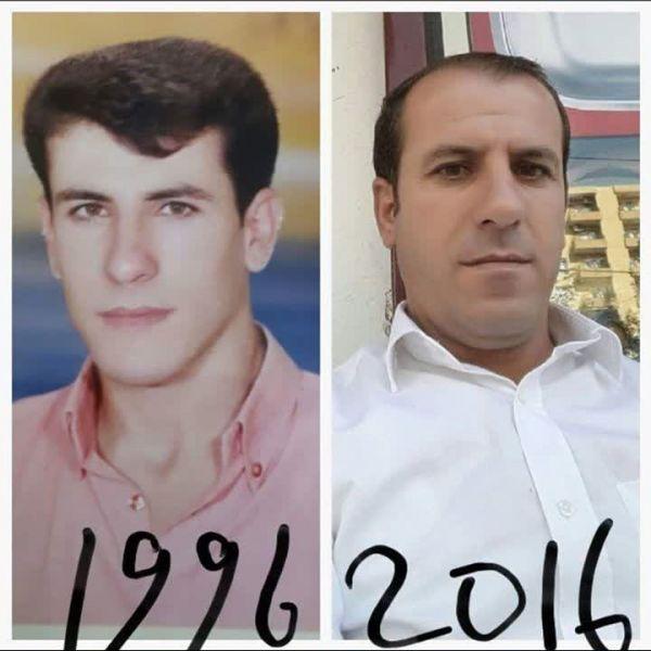 Murat boz 21 ile Görüntülü Görüş