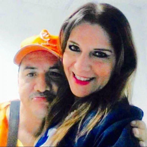 Marcelo ile Görüntülü Görüş