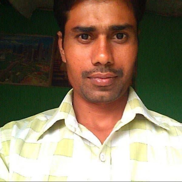 Sharad ile Görüntülü Görüş