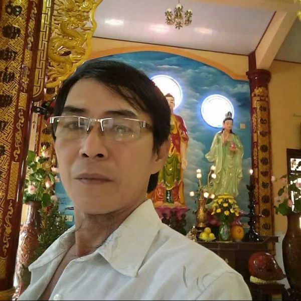 Video Call with Nguyen Van Thai