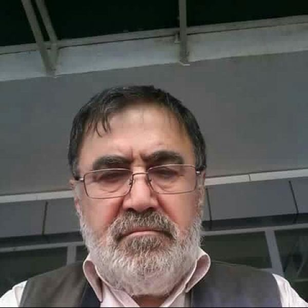 Video Call with Asim mirhat kap