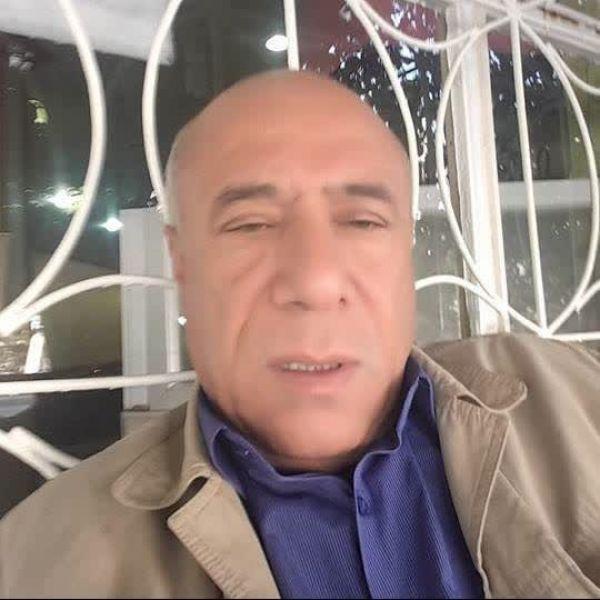 Video Call with HARPUT