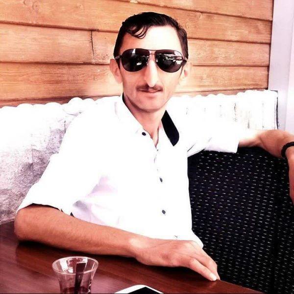 esrarengiz50 ile Görüntülü Görüş