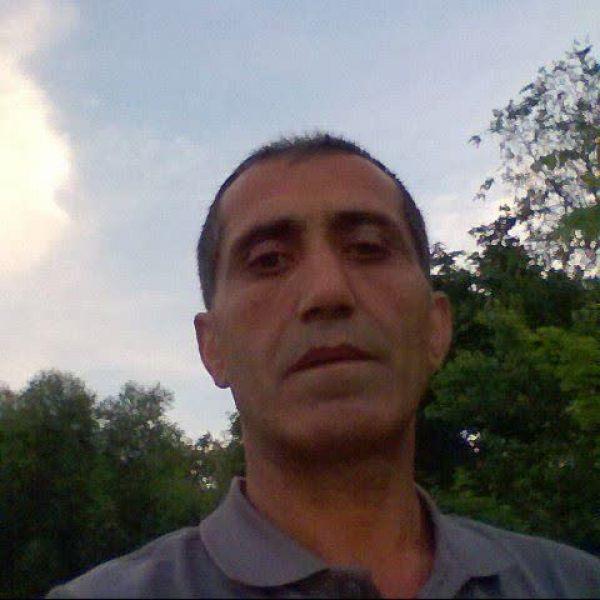 Fahrettin ile Görüntülü Görüş