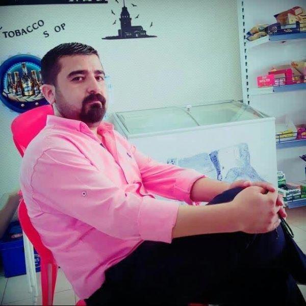 Video Call with Yalçın