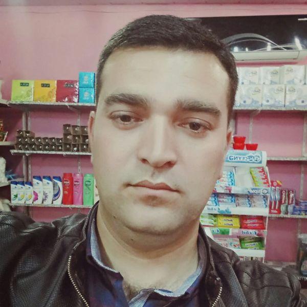 Ramil ile Görüntülü Görüş