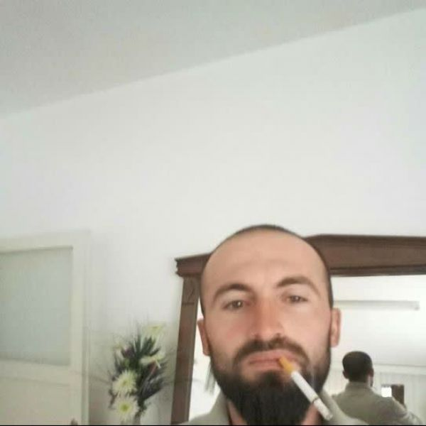 Video Call with Sambaz