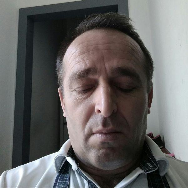 Video Call with Kocayusuf