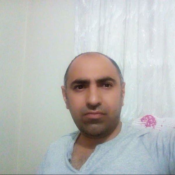 Video Call with Sezgin