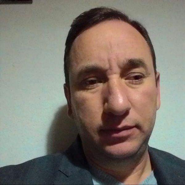 Video Call with boramir34