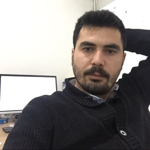 Video Call with omer nur