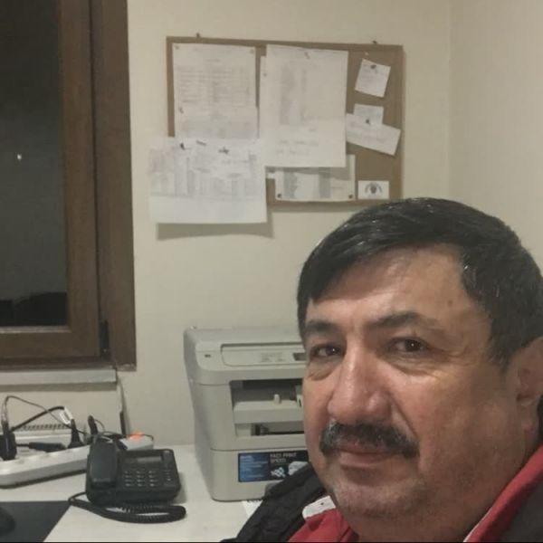 Video Call with Ormancı