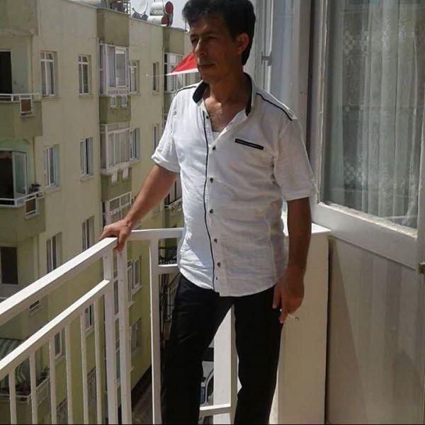 Video Call with aşık